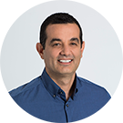 """דן סופר מנכ""""ל וסגן נשיא השווקים הישירים ב- Verifone העולמית"""